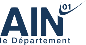Liste des auto entrepreneurs dans le département Ain
