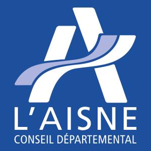 Liste des auto entrepreneurs dans le département Aisne