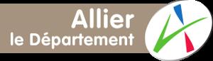 Liste des auto entrepreneurs dans le département Allier