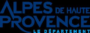 Liste des auto entrepreneurs dans le département Alpes de Haute Provence