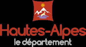 Liste des auto entrepreneurs dans le département Hautes Alpes