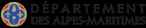 Liste des auto entrepreneurs dans le département Alpes Maritimes