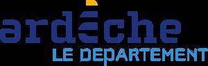 Liste des auto entrepreneurs dans le département Ardèche