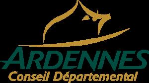 Liste des auto entrepreneurs dans le département Ardennes