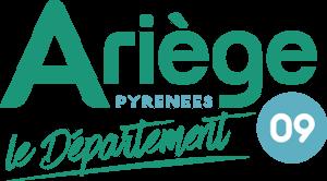 Liste des auto entrepreneurs dans le département Ariège