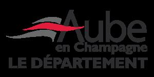 Liste des auto entrepreneurs dans le département Aube