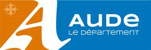 Liste des auto entrepreneurs dans le département Aude