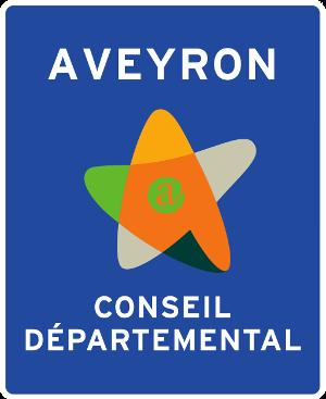 Liste des auto entrepreneurs dans le département Aveyron