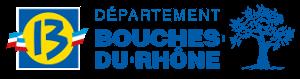 Liste des auto entrepreneurs dans le département Bouches du Rhône