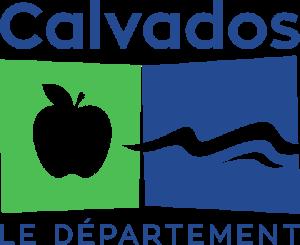 Liste des auto entrepreneurs dans le département Calvados