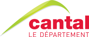 Liste des auto entrepreneurs dans le département Cantal
