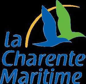 Liste des auto entrepreneurs dans le département Charente Maritime