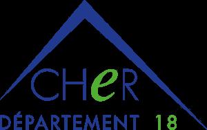 Liste des auto entrepreneurs dans le département Cher