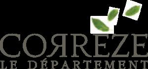 Liste des auto entrepreneurs dans le département Corrèze