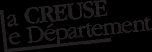 Liste des auto entrepreneurs dans le département Creuse