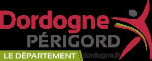 Liste des auto entrepreneurs dans le département Dordogne
