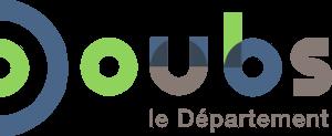 Liste des auto entrepreneurs dans le département Doubs