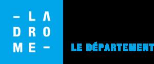 Liste des auto entrepreneurs dans le département Drôme