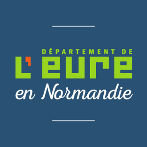 Liste des auto entrepreneurs dans le département Eure