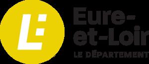 Liste des auto entrepreneurs dans le département Eure et Loir