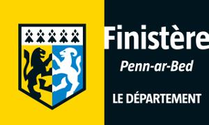 Liste des auto entrepreneurs dans le département Finistère