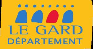 Liste des auto entrepreneurs dans le département Gard
