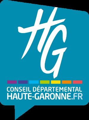 Liste des auto entrepreneurs dans le département Haute Garonne
