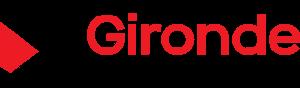 Liste des auto entrepreneurs dans le département Gironde