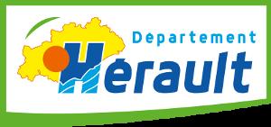 Liste des auto entrepreneurs dans le département Hérault