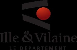 Liste des auto entrepreneurs dans le département Ille et Vilaine