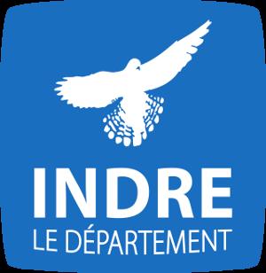 Liste des auto entrepreneurs dans le département Indre