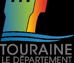 Liste des auto entrepreneurs dans le département Indre et Loire
