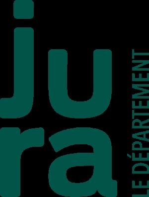 Liste des auto entrepreneurs dans le département Jura