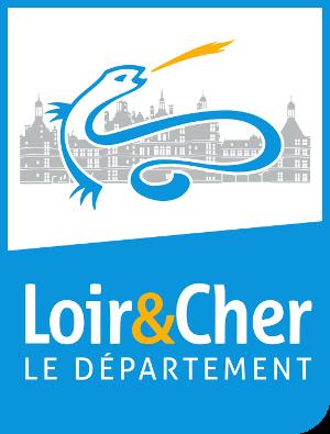Liste des auto entrepreneurs dans le département Loir et Cher