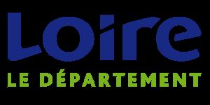 Liste des auto entrepreneurs dans le département Loire