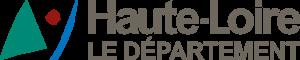 Liste des auto entrepreneurs dans le département Haute Loire