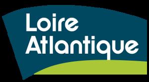 Liste des auto entrepreneurs dans le département Loire Atlantique