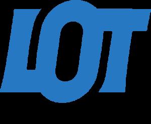 Liste des auto entrepreneurs dans le département Lot