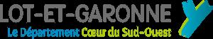 Liste des auto entrepreneurs dans le département Lot et Garonne