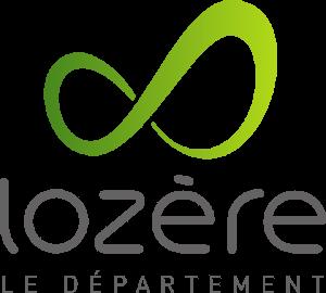 Liste des auto entrepreneurs dans le département Lozère