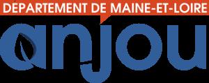 Liste des auto entrepreneurs dans le département Maine et Loire