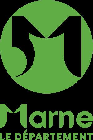 Liste des auto entrepreneurs dans le département Marne