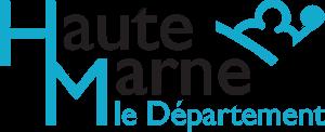 Liste des auto entrepreneurs dans le département Haute Marne