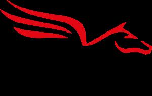 Liste des auto entrepreneurs dans le département Mayenne