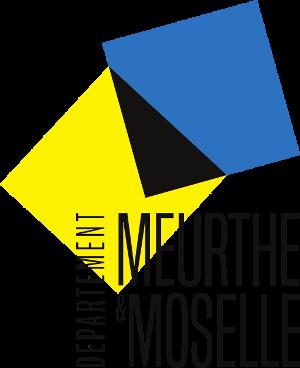 Liste des auto entrepreneurs dans le département Meurthe et Moselle