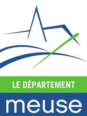 Liste des auto entrepreneurs dans le département Meuse
