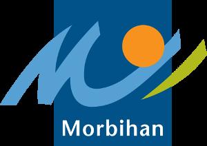 Liste des auto entrepreneurs dans le département Morbihan