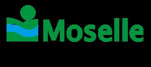 Liste des auto entrepreneurs dans le département Moselle