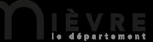 Liste des auto entrepreneurs dans le département Nièvre