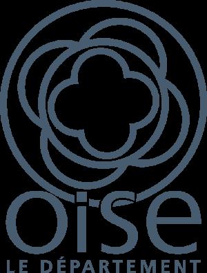 Liste des auto entrepreneurs dans le département Oise